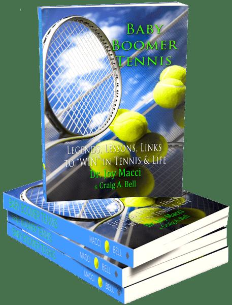 baby-boomer-tennis