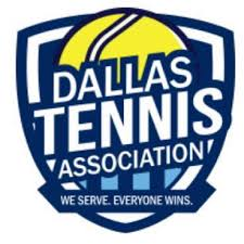 Dallas Tennis
