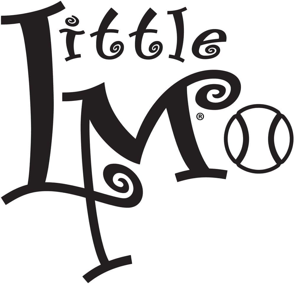 Little M