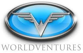 Worldventure