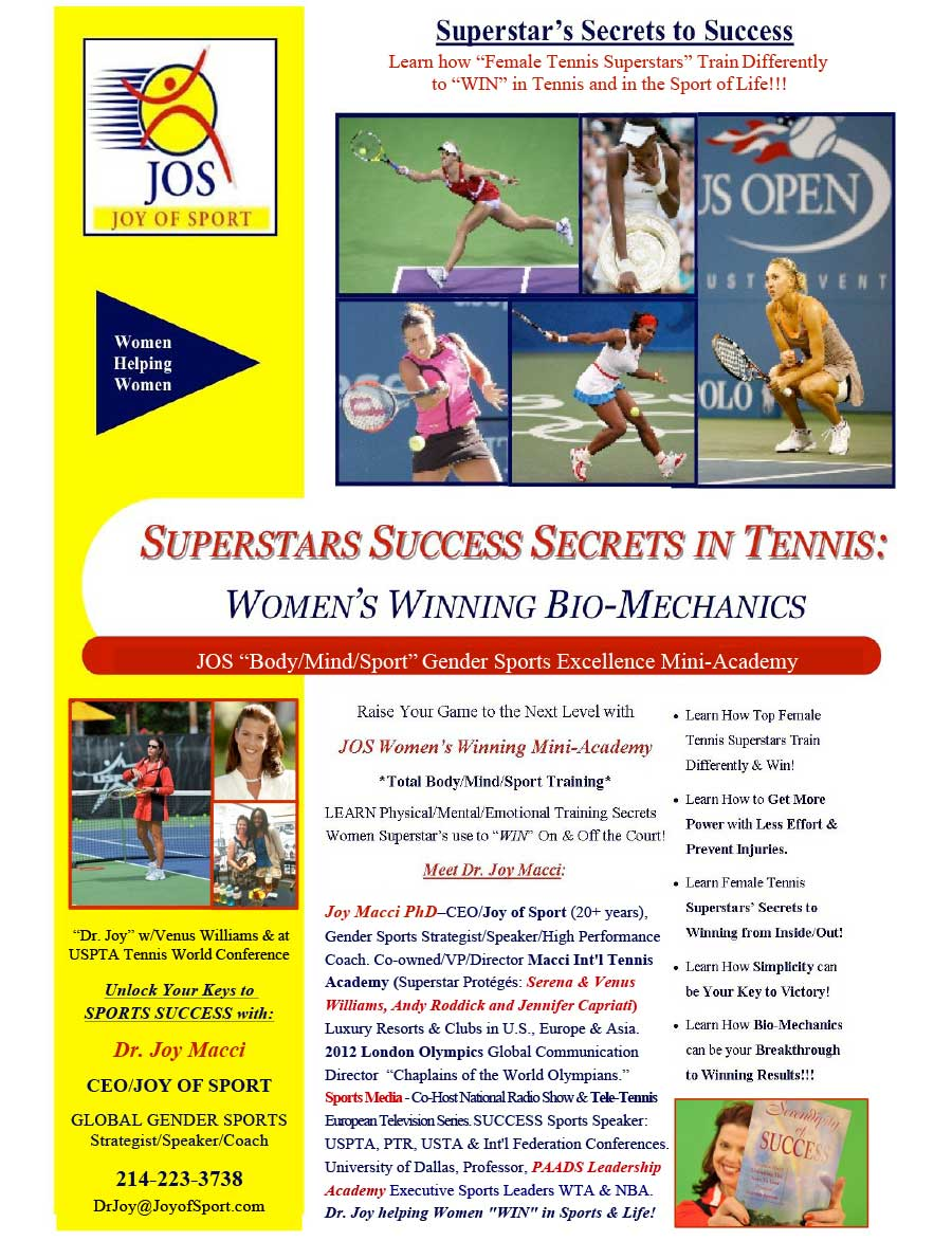 JOS-Gender-Sports-Excellence--1
