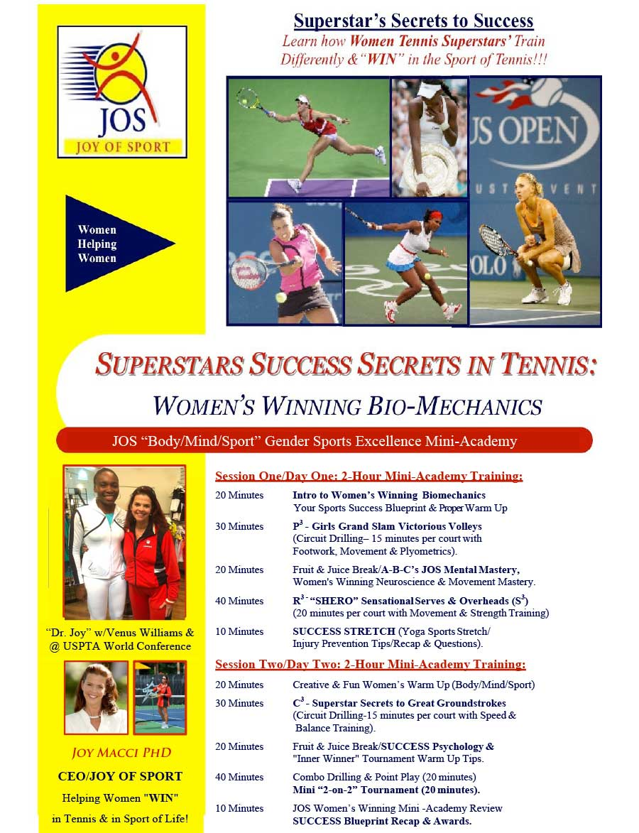 JOS-Gender-Sports-Excellence--2