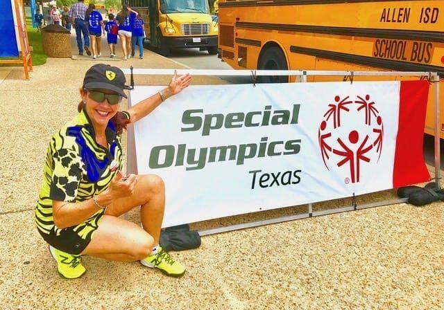 DrJoy_Special_Olympics